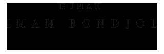 services | wedding - Rumah Imam Bondjol